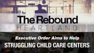 Rebound STRUGGLING CHILD CARE CENTERS.jpg