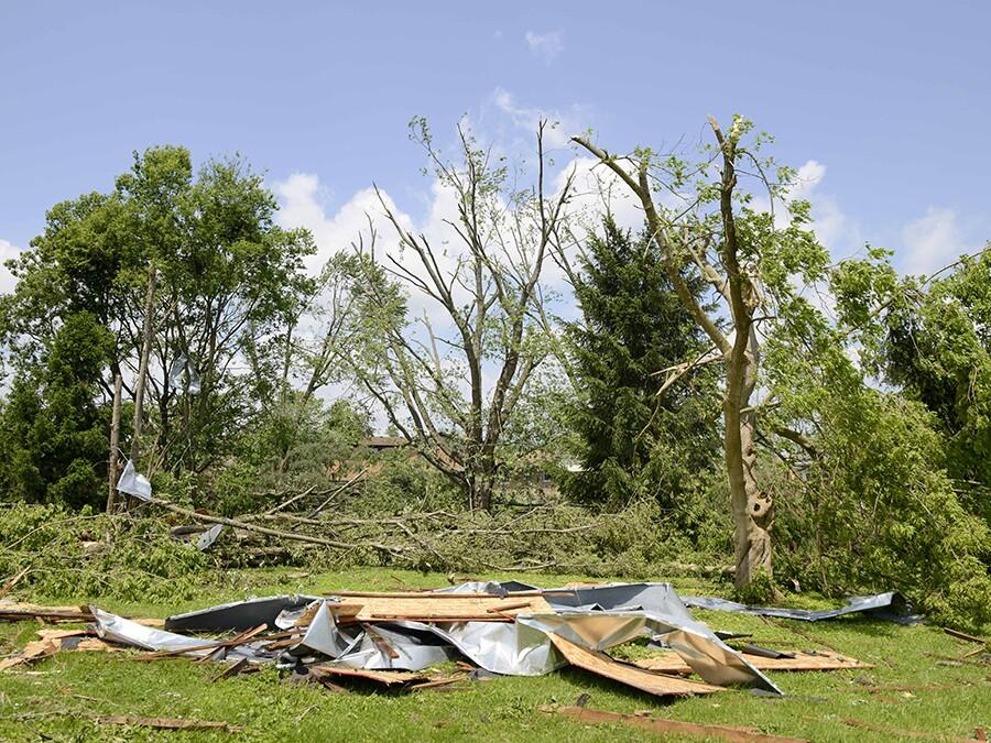WCPO_Beavercreek_Tornado8.jpg