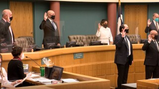 City council swearing in 0112.jpg