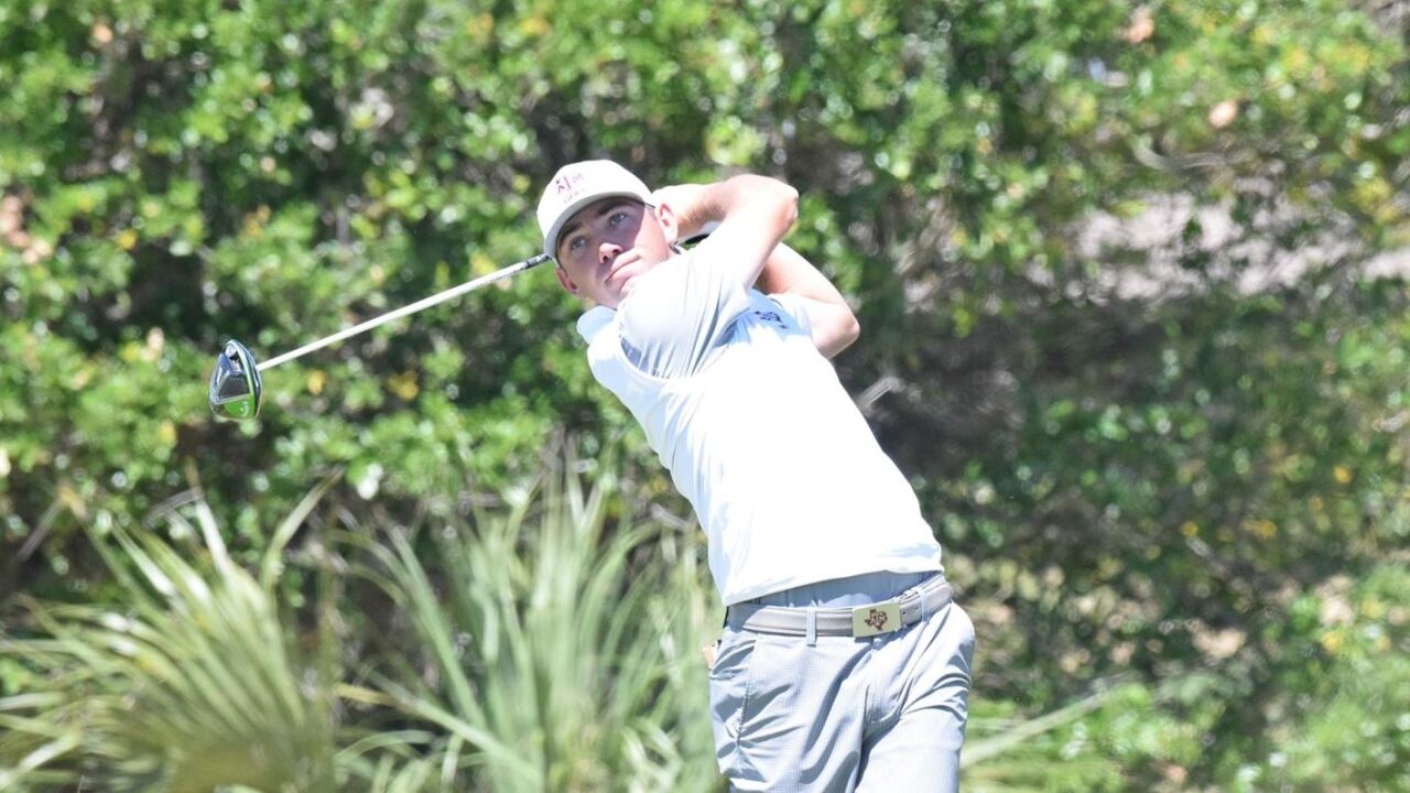 Phillips_MGolf19SECChamp_007.jpg