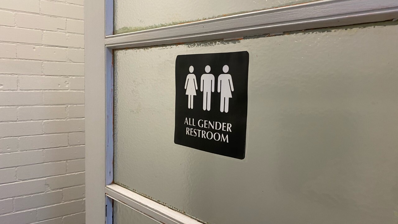 all gender restroom.jpg