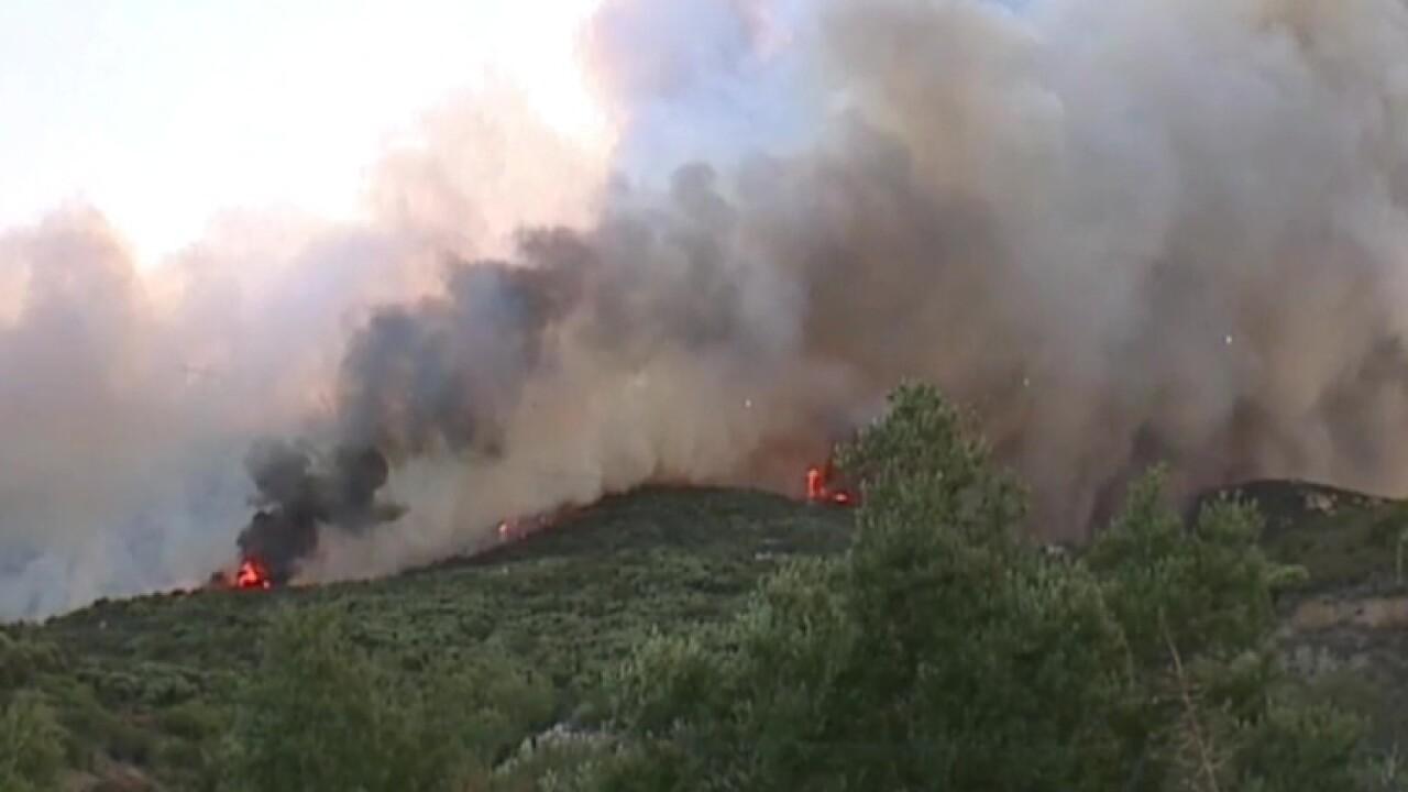 valley_fire_brush_smoke.jpg