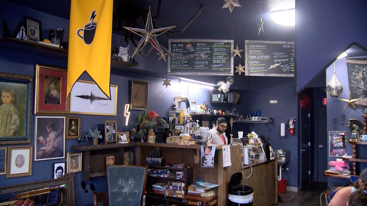 The Coffee Mugg.jpg