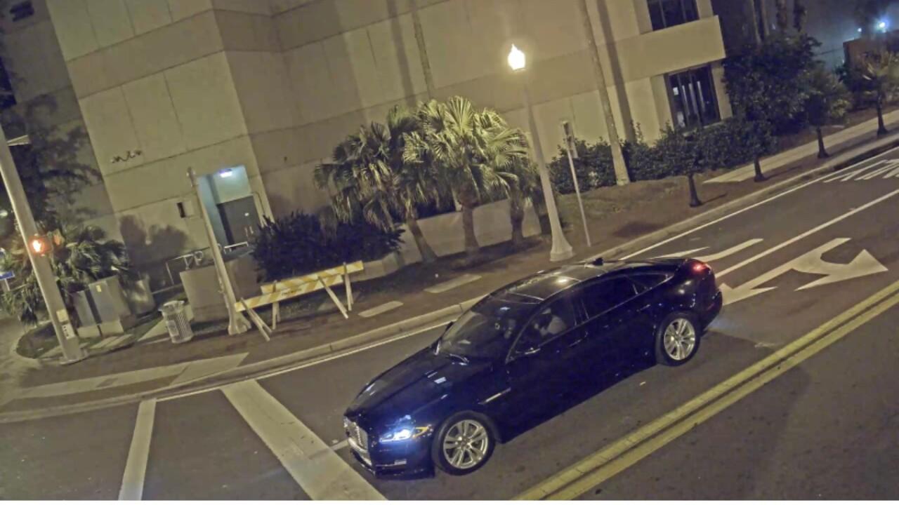 Celsius suspect car.jpg
