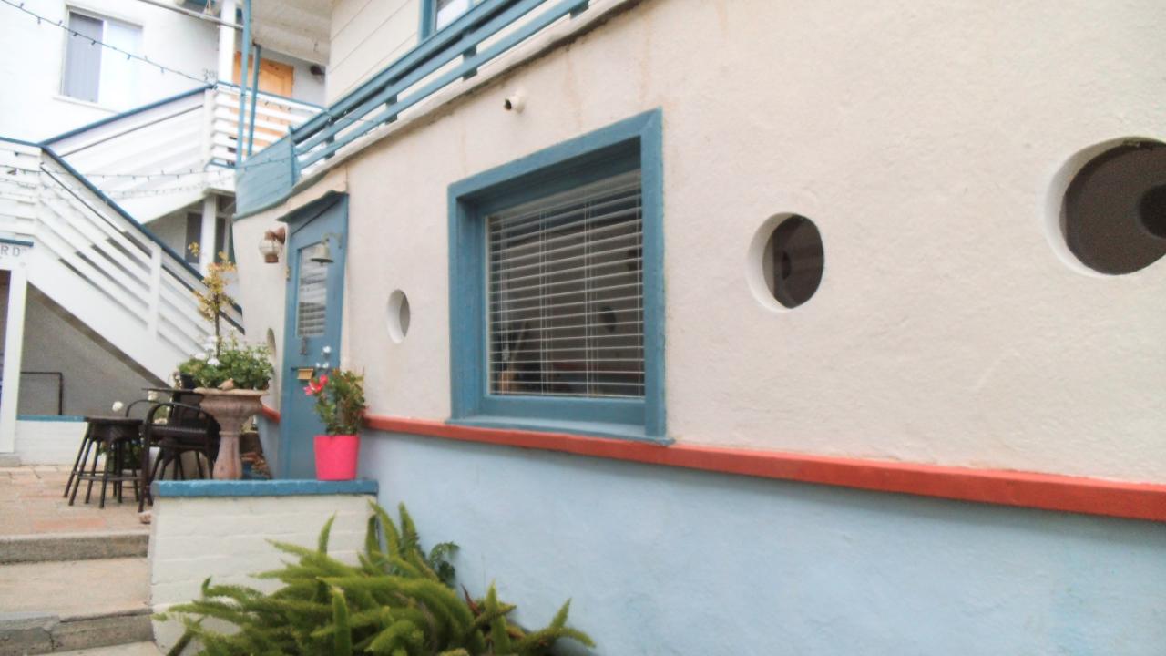 encinitas boathouses_9.png