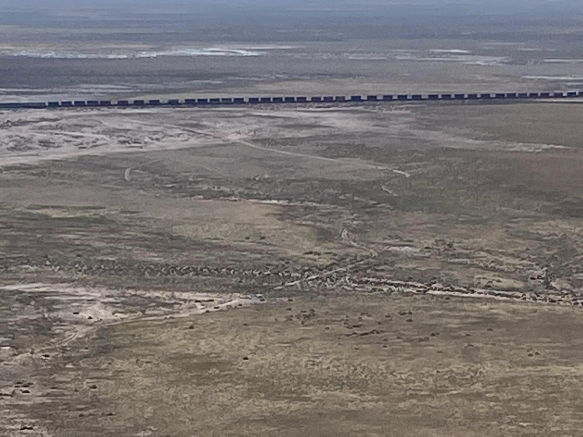Train Derailment (54).JPEG