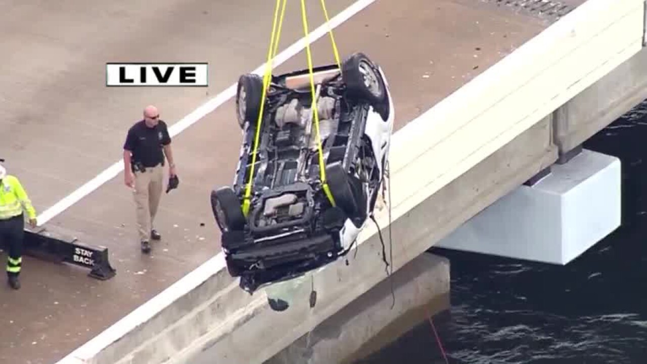 suv over bridge.jpg