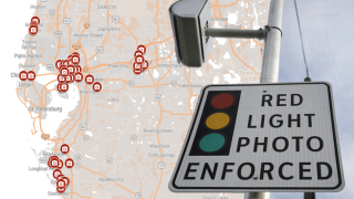 red light cams in tampa bay.png