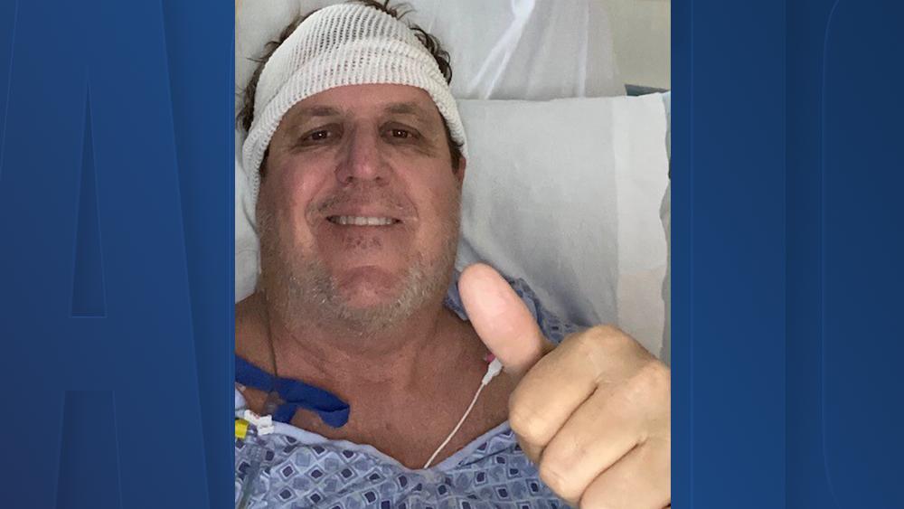 Tampa-dad-battling-cancer-001.png