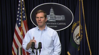 Beshear Monday.PNG