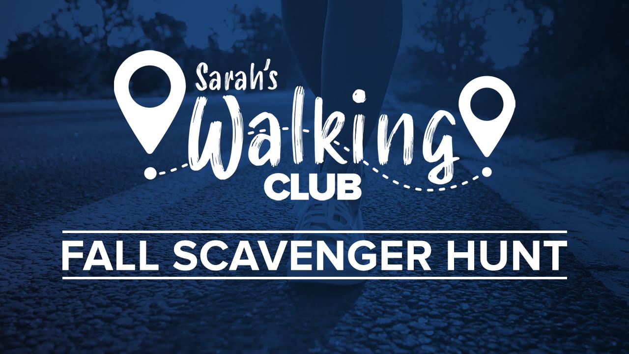 Sarahs Walking Club Fall Scavenger Hunt.png