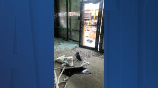 Tampa-Damage-001.png