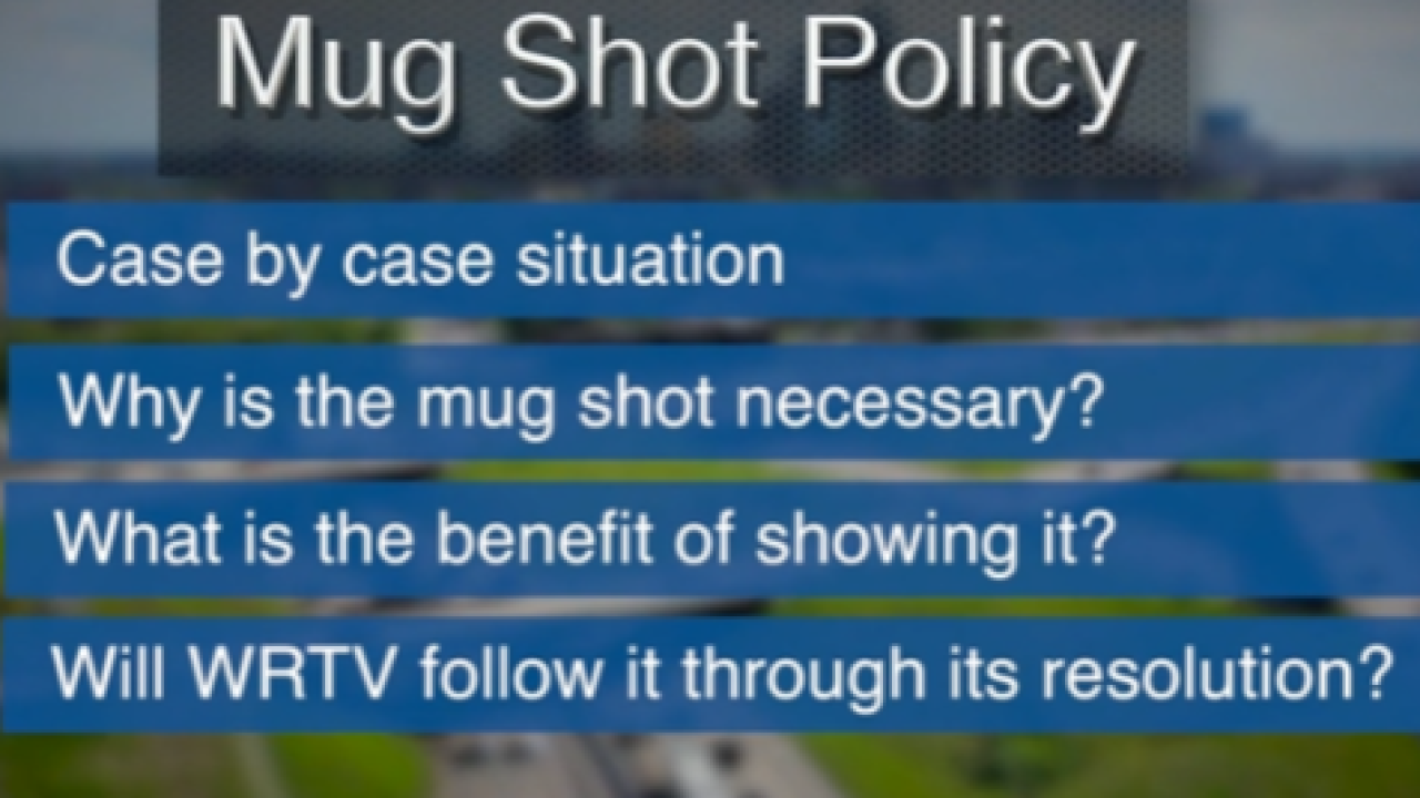 policy2.PNG