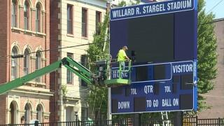 Stargel_Stadium_scoreboard_091019.jpg