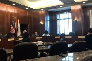 jackson county boe meeting.jpg