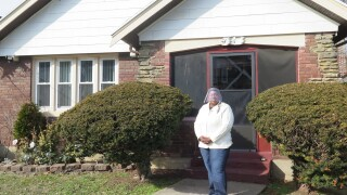 Naima_Jackson_outside_house.JPG
