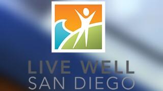 live well san diego logo.jpg