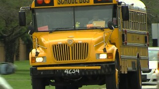 Back to School 2016: Start dates for Bay area schools