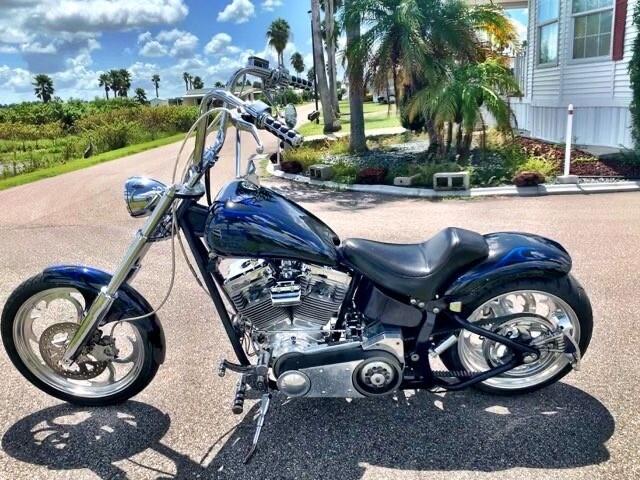 Stolen motorcycle Arcadia.jpg