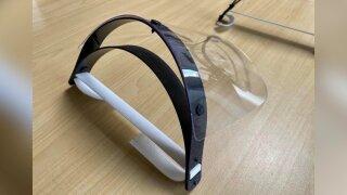 audiofacemasks.jpeg
