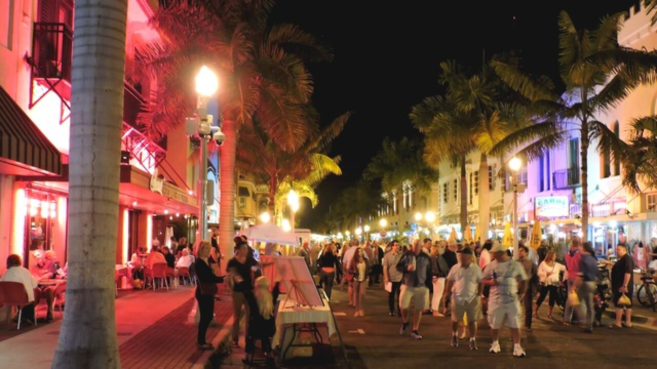 Events and Things To Do This Weekend in SWFL