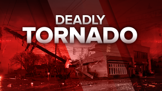 16x9-Deadly-Tornado-March-2020-.png