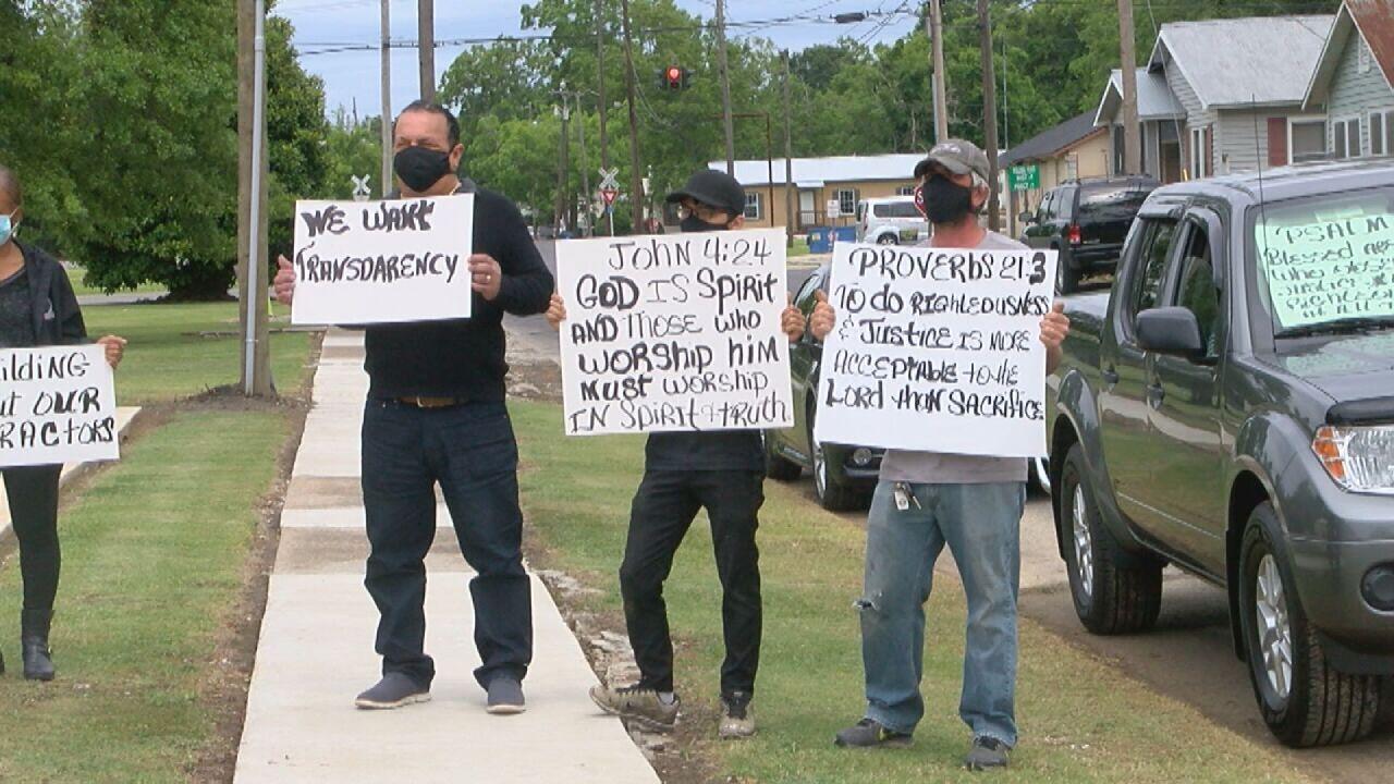 church protest.jpg