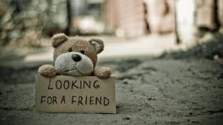 cuddly-toy-handwriting-lonely-165263.jpg