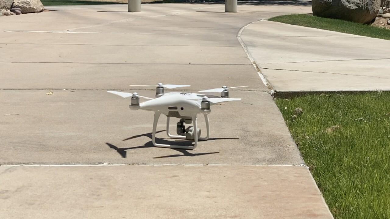 drone.jpg