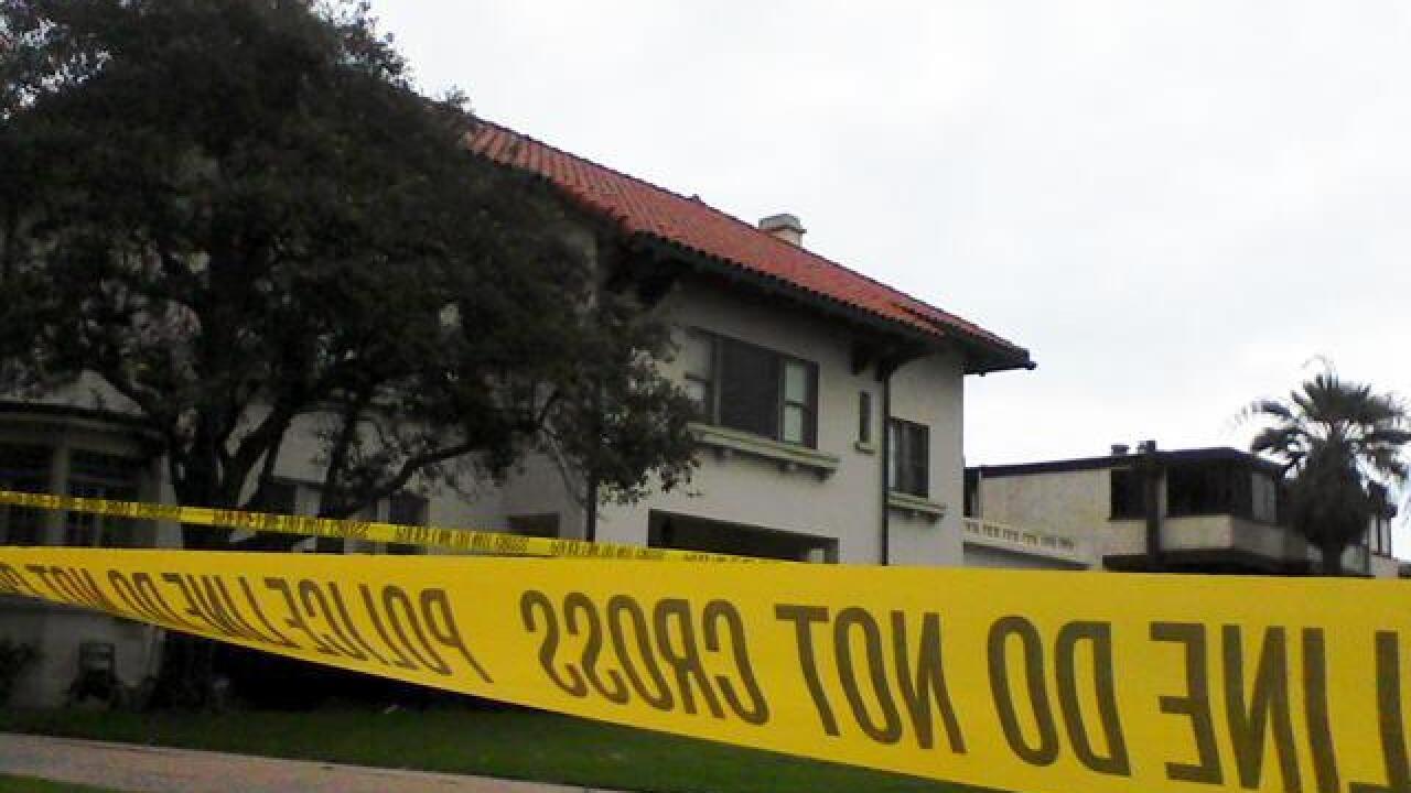 Judge: Zahau wrongful death case can go forward