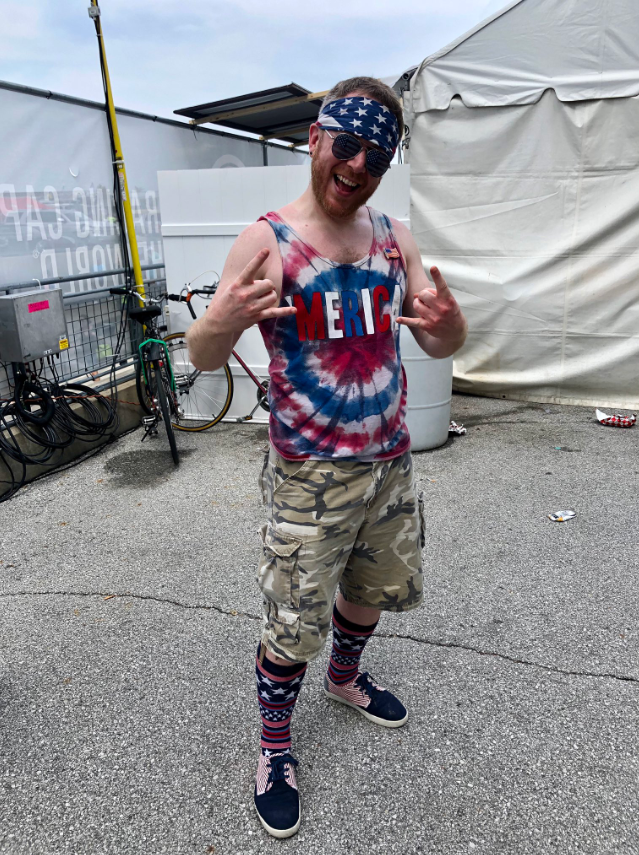 Merica on Carb Day.PNG