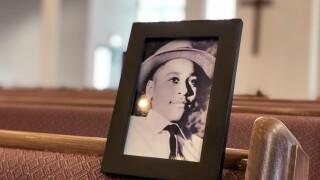 Emmett Till Church Preservation