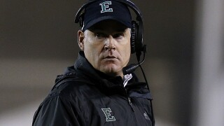 Eastern Michigan, Kentucky seek faster start when they square off