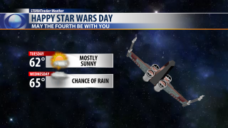 KRTV MAY THE 4TH TWO DAY.png