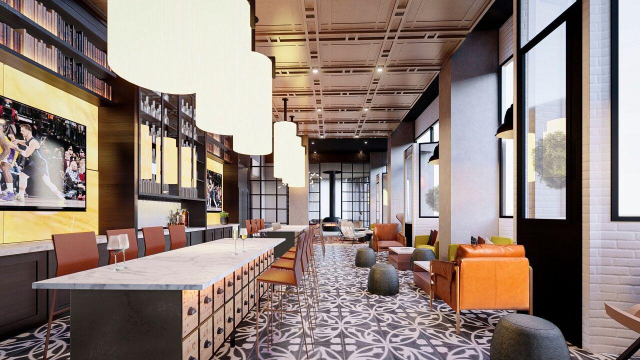 Midland Lofts coffee bar rendering.jpg