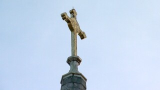 wptv-crucifix.jpg