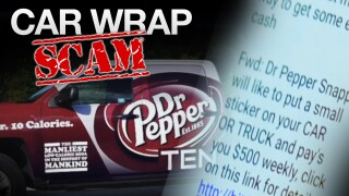 Car Wrap Scam.jpg