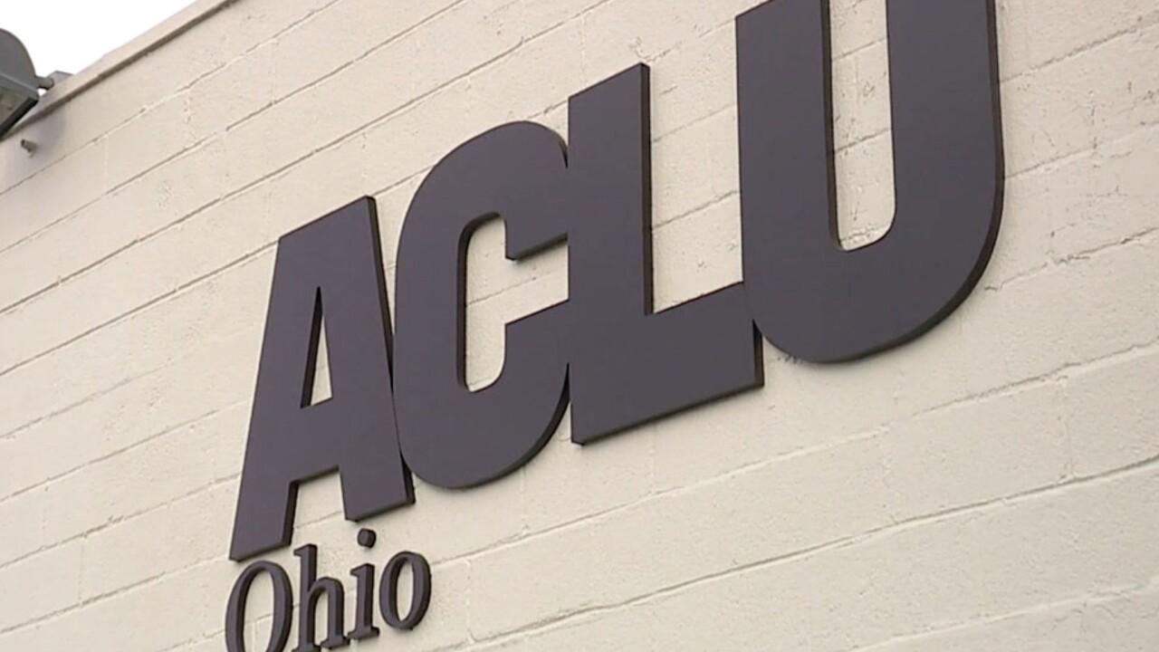 ACLU file image