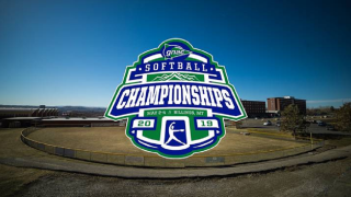 2019 GNAC softball championships moved from Billings to Portland