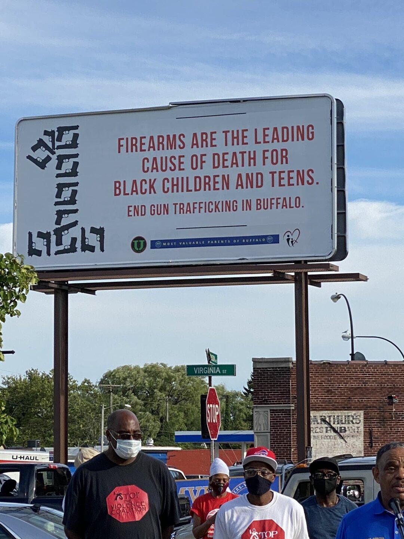 FirearmsBillboard.jpeg
