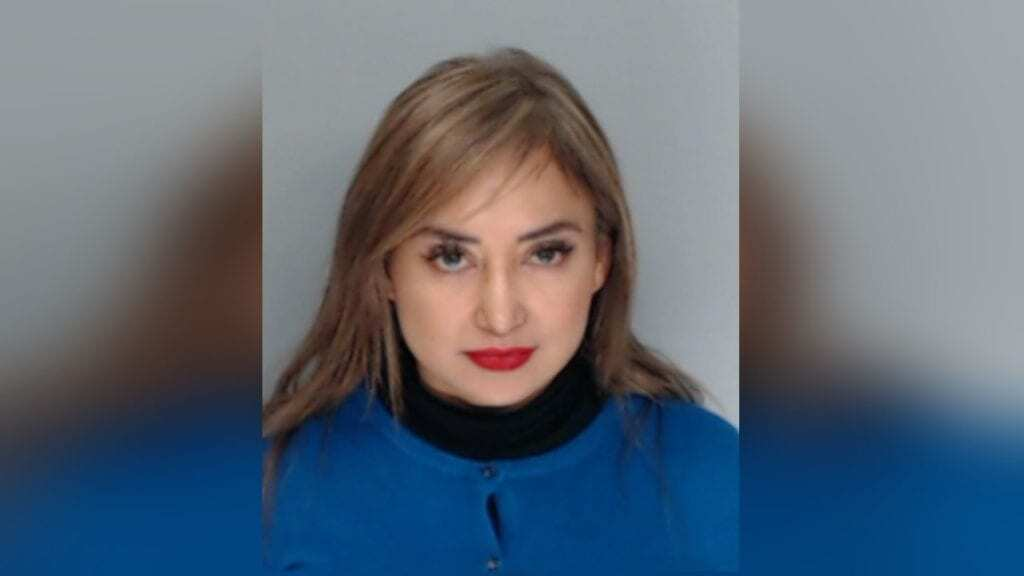 Former CCPD officer Norma Deleon resigned in early March 2019.