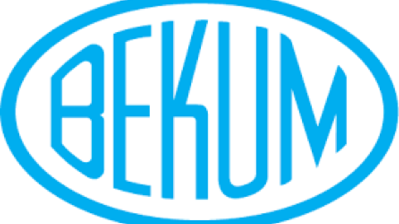 Bekum America to sign four new apprentices to its award-winning apprenticeship program