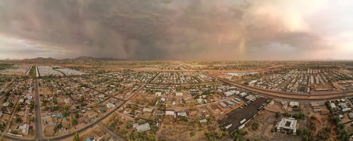Colton Teachėr east mesa dust.png