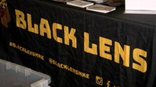 black lens film.JPG