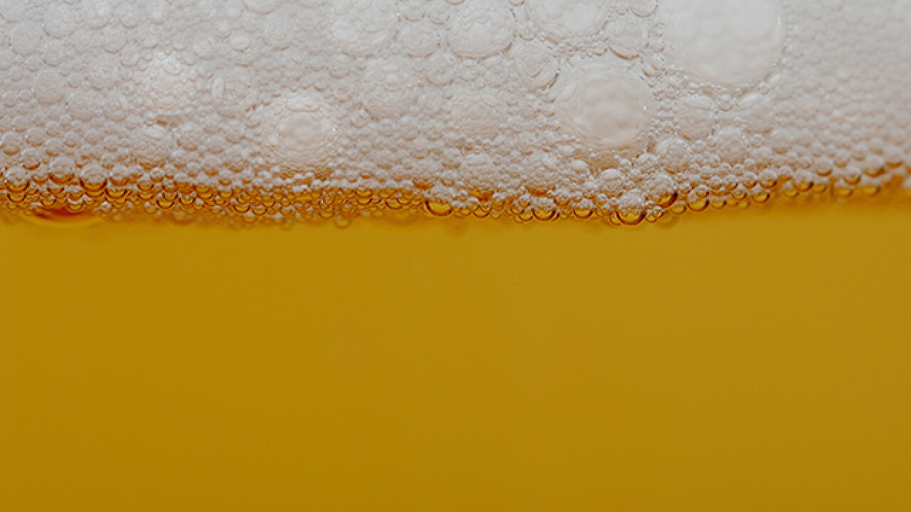 Manhattan brewer ceases beer production