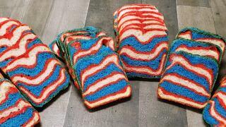 zubaz bread.jpg