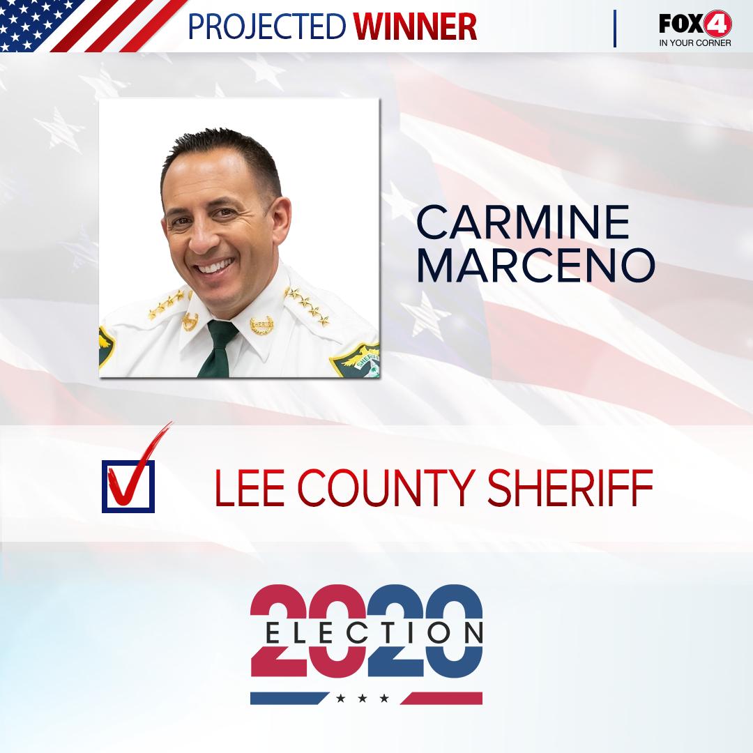 Election2020_ProjectedWinner-Cmarceno.png