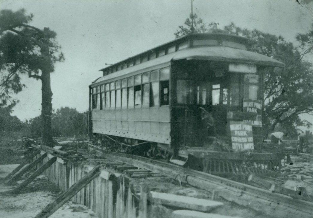 tbhc - 1921 hurricane - ballast point streetcar.jpg