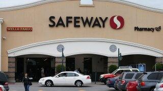 safeway_1476811676976_48280904_ver1.0_640_480.jpg
