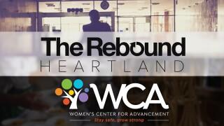 Rebound WCA.jpg